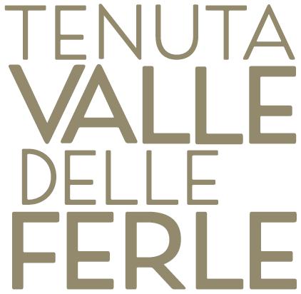 Tenuta Valle delle Ferle