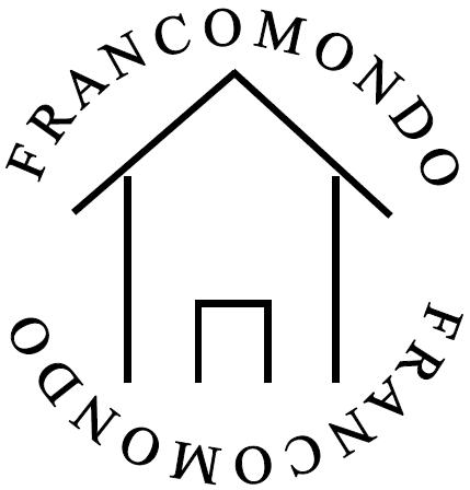 Franco Mondo di Mondo Valerio