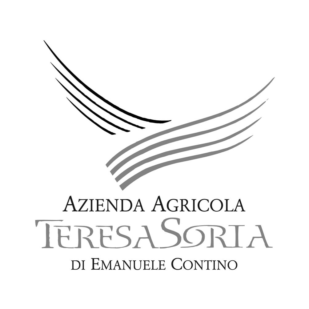Azienda Agricola Teresa Soria di Emanuele Contino