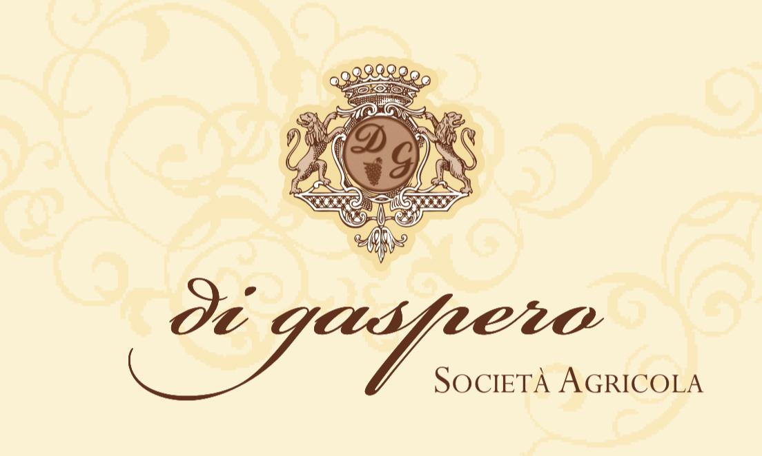 Società Agricola di Gaspero & C.