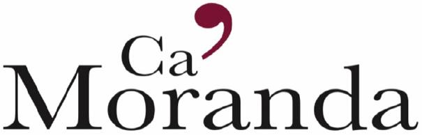 Ca' Moranda
