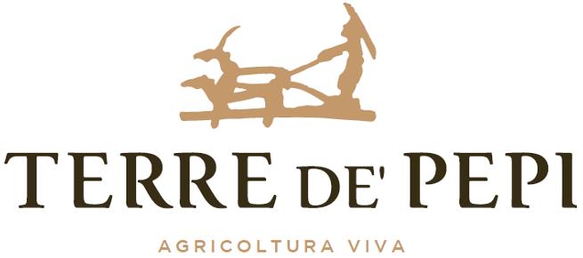 Azienda Agricola Terre de' Pepi