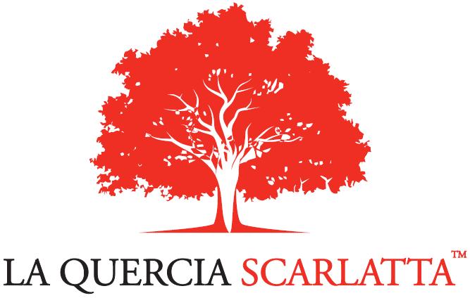 La Quercia Scarlatta