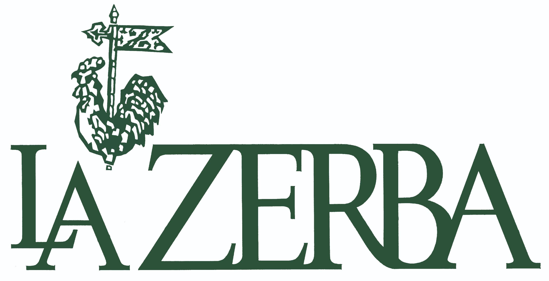 La Zerba Azienda Vitivinicola