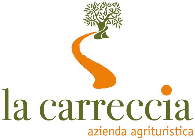 Azienda Agricola La Carreccia