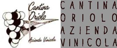 Cantina Oriolo