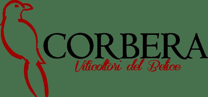 Cantina Corbera